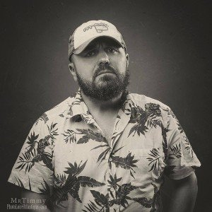 Emmanuel Legrand — Artizest le blog de management culturel