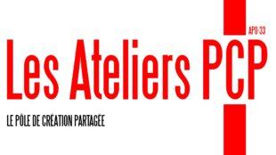 Ateliers PCP Saint-Nazaire Hélène Cheguillaume
