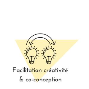 design thinking musées