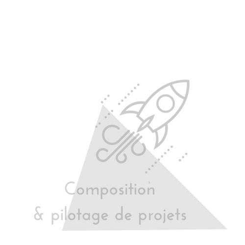 gestion de projets culturels participatifs