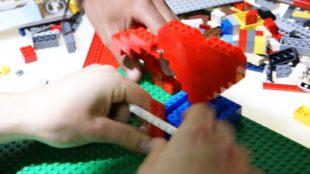 participation ados et jeunes adultes musée