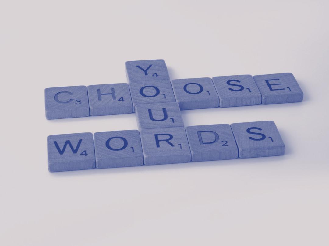 """Adopter un vocabulaire commun et questionner le mot """"projet"""""""